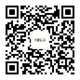 QKL123公众号二维码.jpg