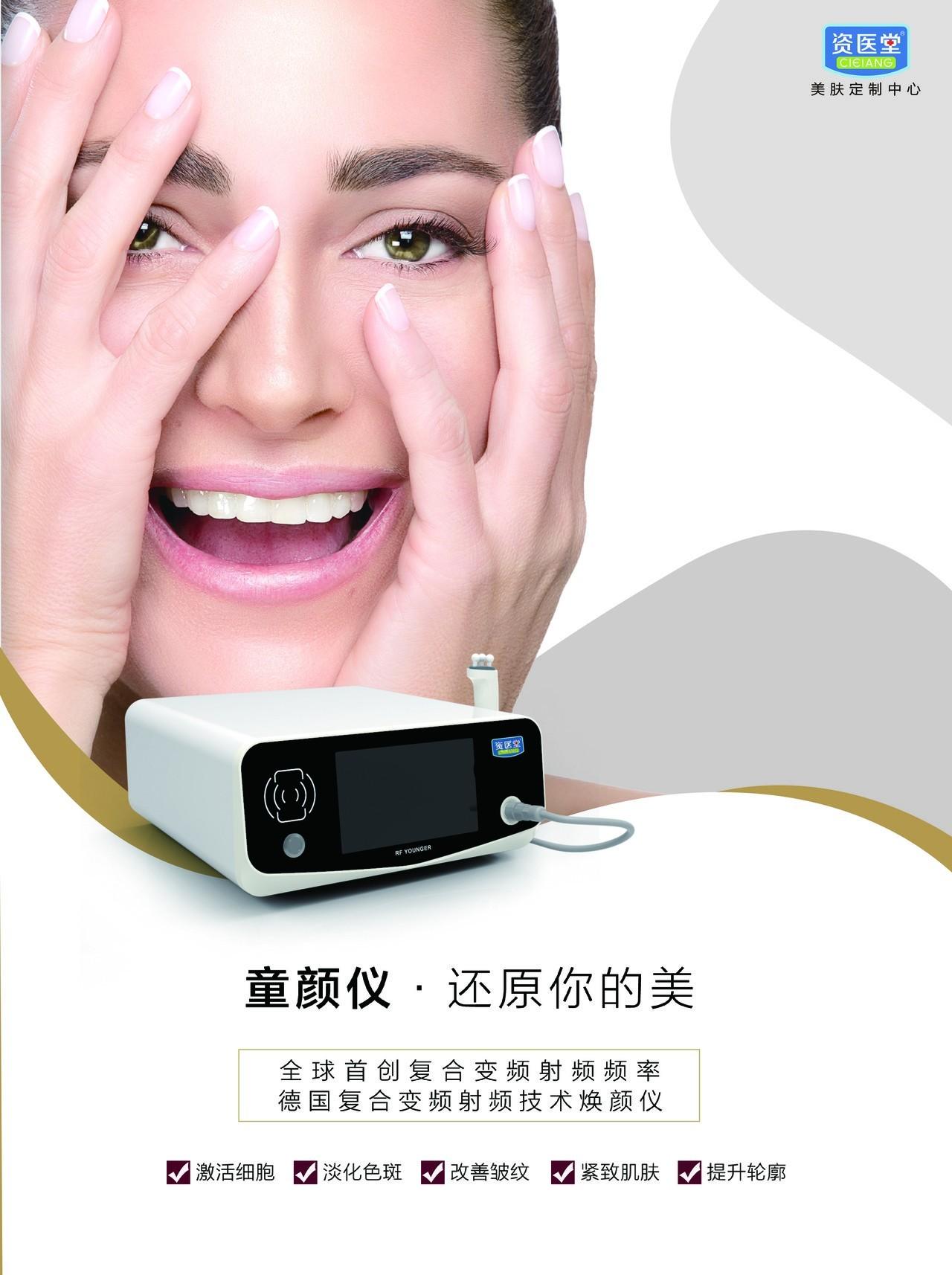 微信�D片_20200604101013.jpg