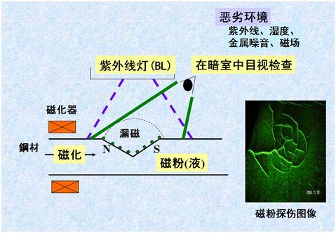 微信图片_20200920104123.jpg