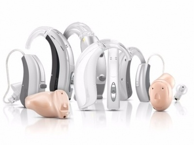 老人助听器.jpg