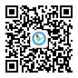 qrcode_for_gh_dd190cc69a91_258.jpg