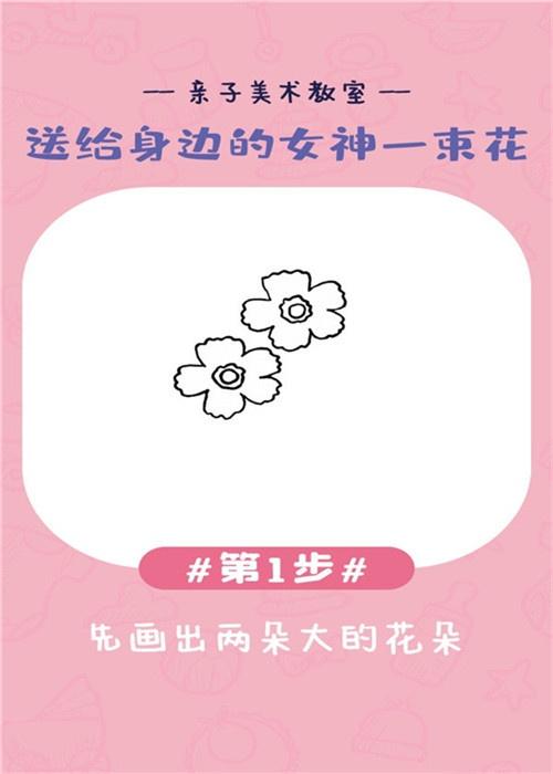 微信图片_20200307102821.jpg