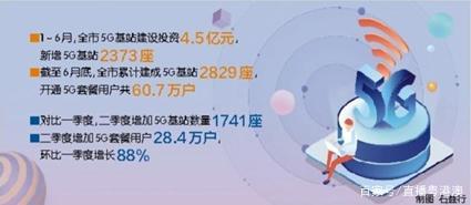 惠州5G.jpeg