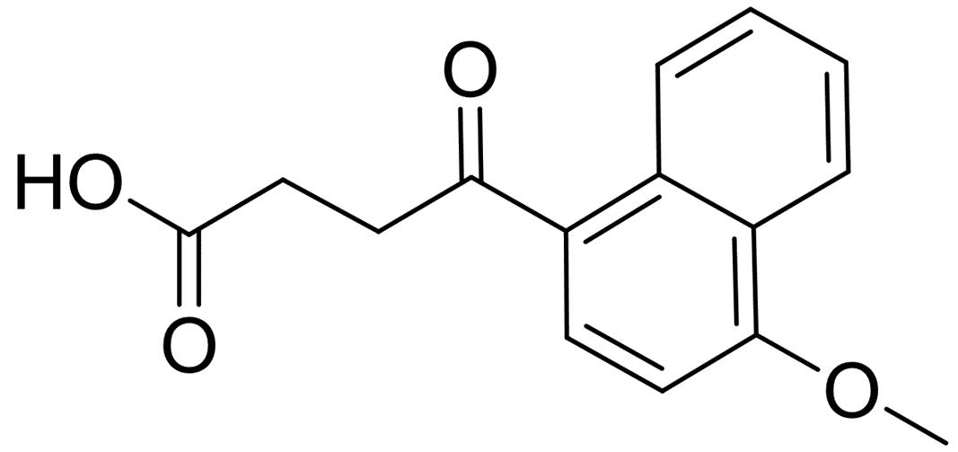 孟布酮分子式.png