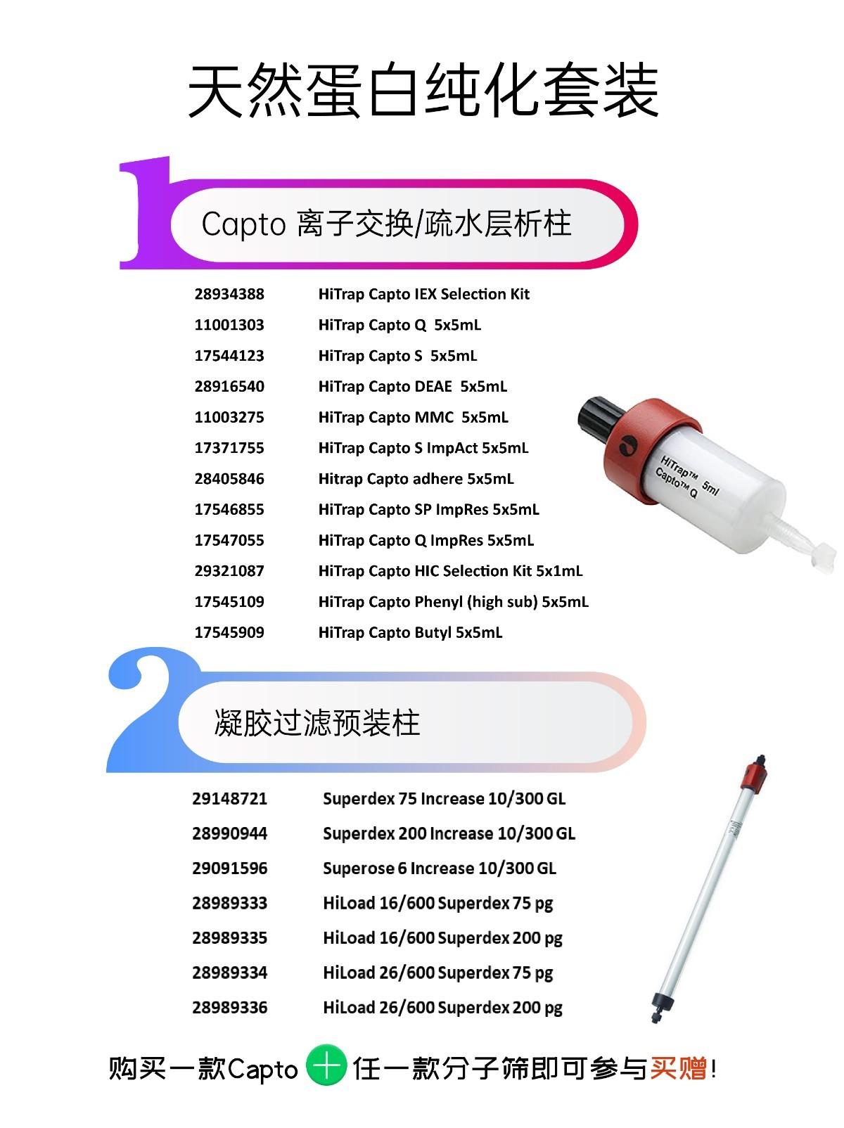 01天然蛋白纯化套装-01.jpg