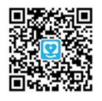 QQ截图2020080414034221.jpg