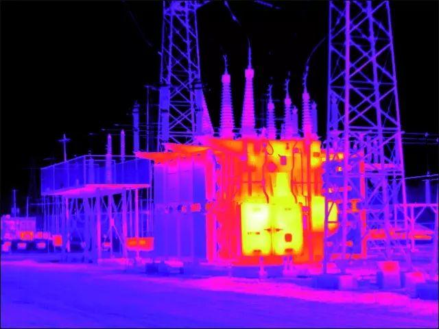 电力设备温度监测.png