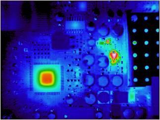 元器件温度监测.jpg