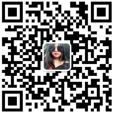 微信图片_20200529130542.png