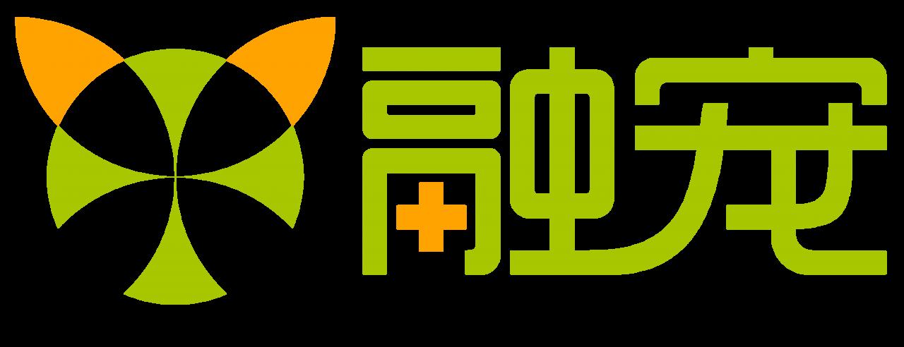 1融宠白底logo.png