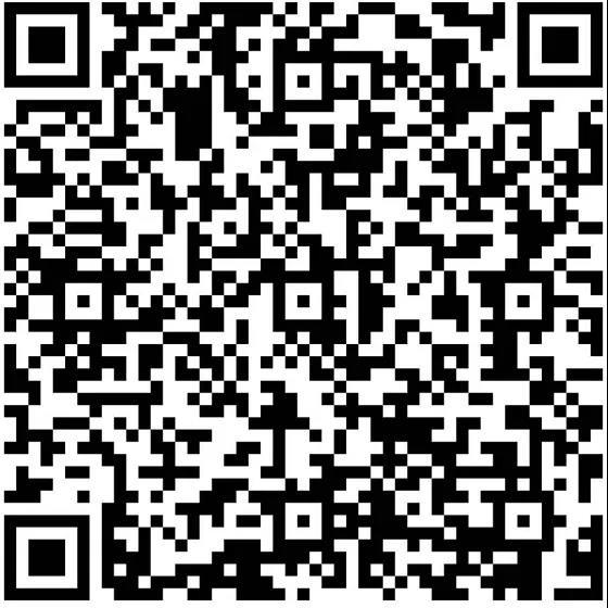 微信图片_20200820154459.jpg