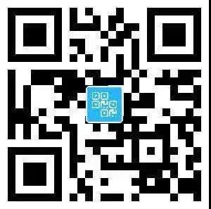 微信图片_20200922100040.jpg