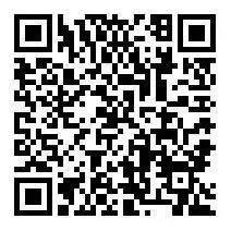 微信图片_20200922100042.jpg