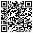 微信图片_20200916141511.jpg