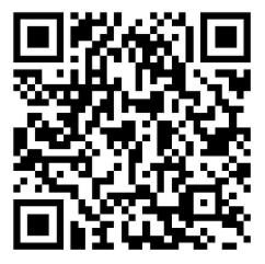 微信图片_20200930140331.png