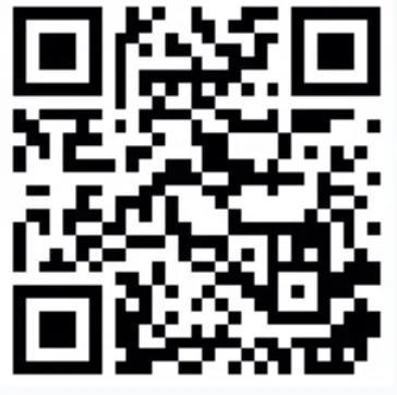 微信图片_20200930140322.jpg