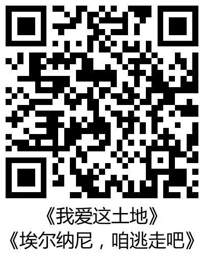 微信图片_20201007092208.jpg