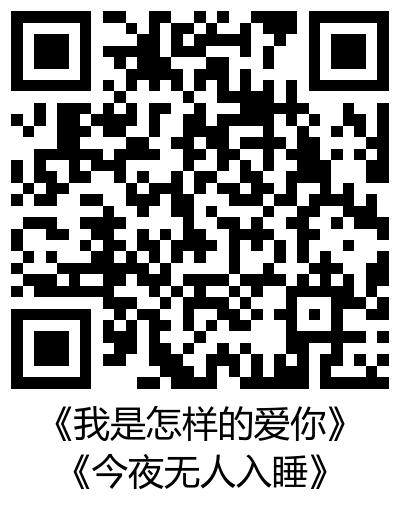 微信图片_20201007092214.png