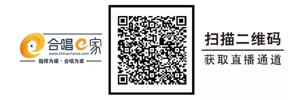 微信图片_20201007092132.jpg