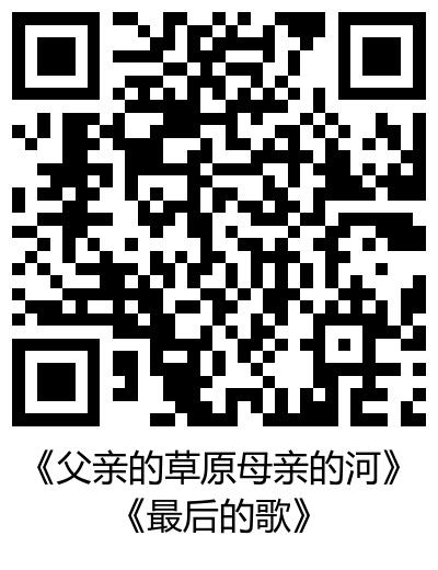 微信图片_20201007092203.png