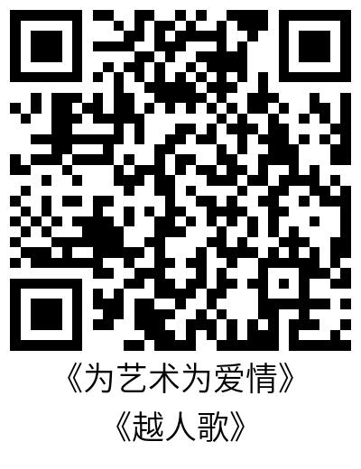 微信图片_20201007092157.png