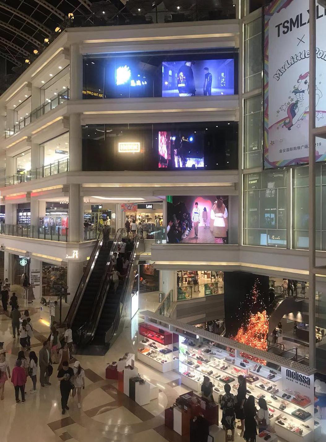 哈尔滨中央大街xx商场项目(窗口屏).png