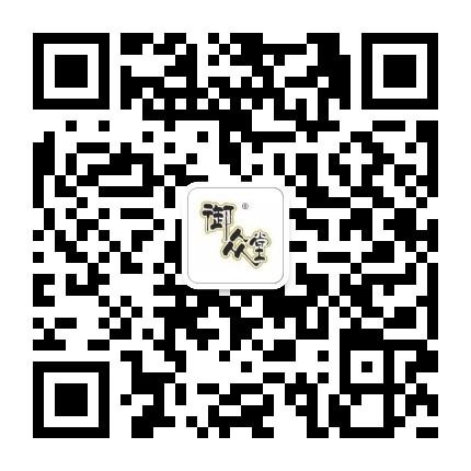 9e17fa898f54ec816b415921e0c9b1e.jpg