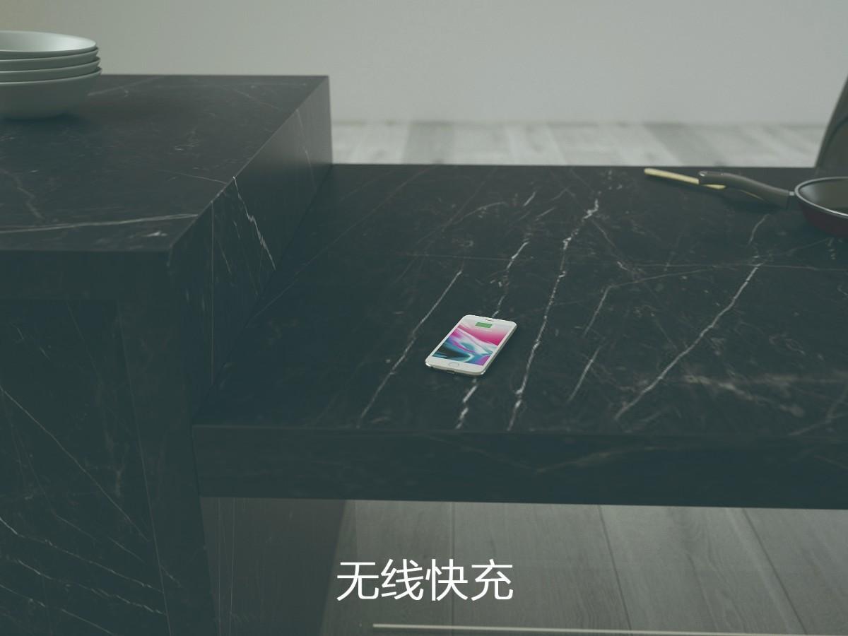 一体化煮食餐桌2.jpg