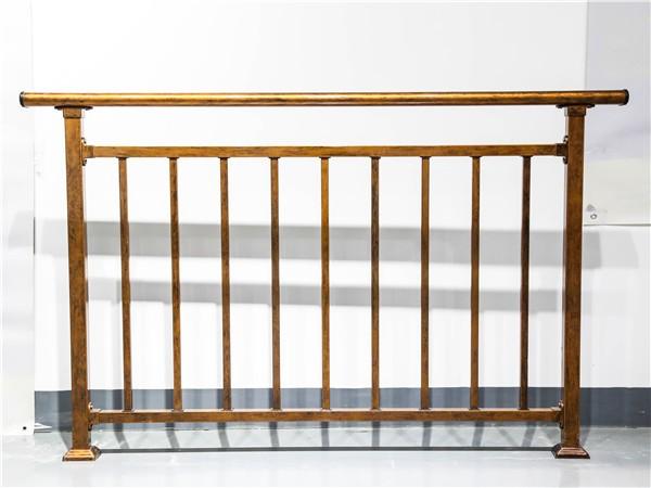 锌钢阳台护栏-007.jpg