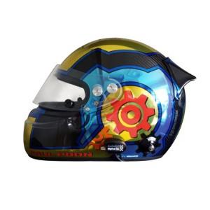 潘德俊头盔.jpg