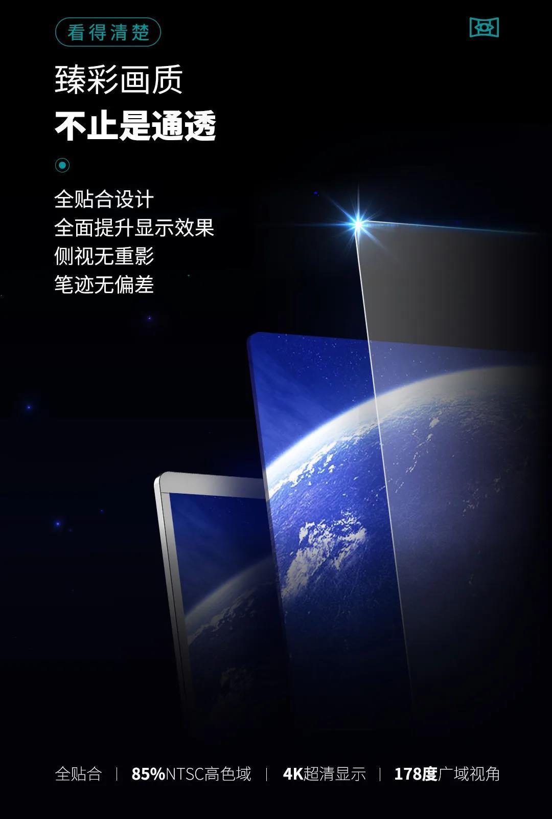 微信图片_20200709152117.jpg