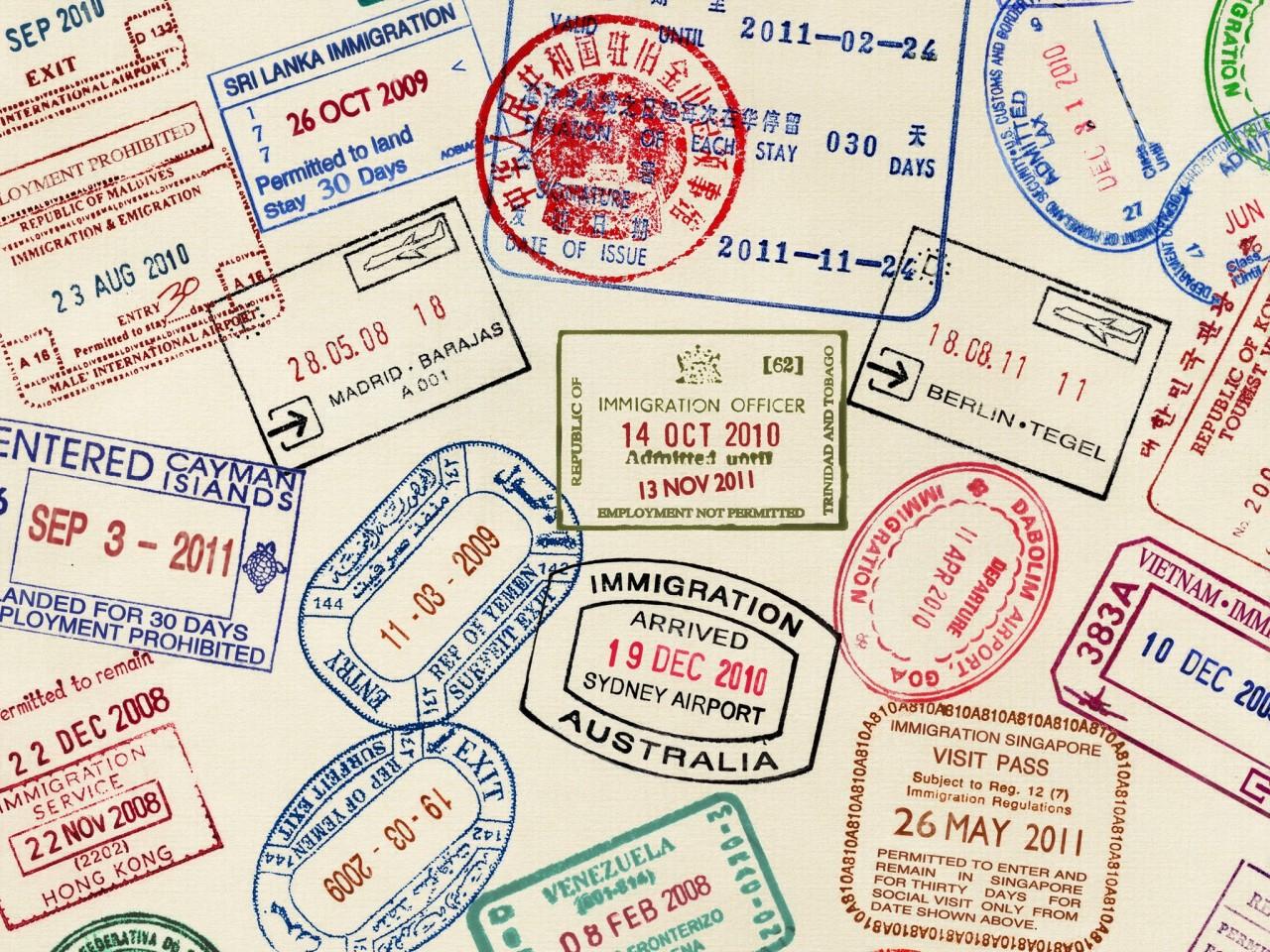 passport-stamps-cr-getty.jpg