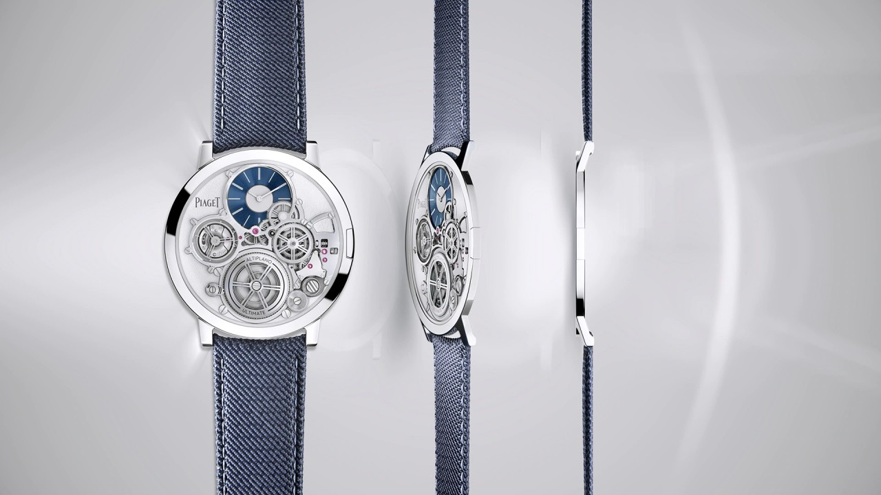 piaget_altiplanoaucG0A45501_gallery-image4.webp.jpg
