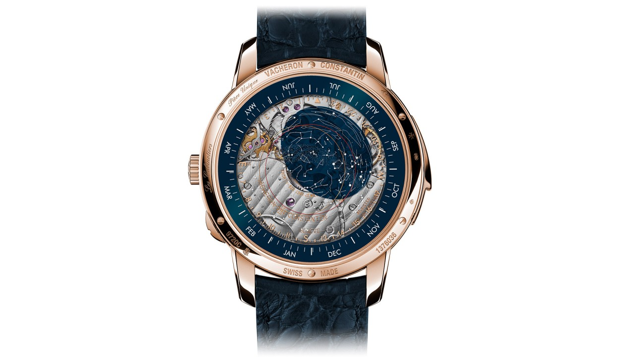 vacheron-constantin_les-cabinotiers-ode-to-music_gallery_image3.jpg