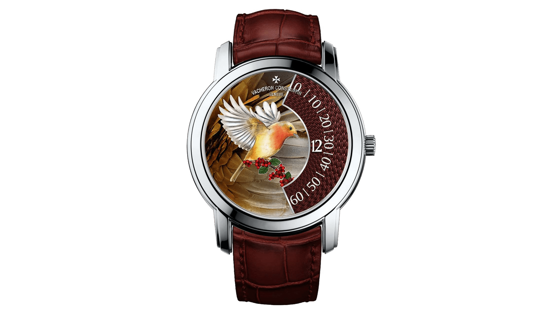 vacheron-constantin_les-cabinotiers-the-singing-birds_gallery_image5.png