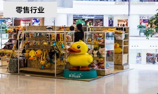 醉江湖 義裂变活动用户增长 近20000,经典成功案例【运营指南推出】