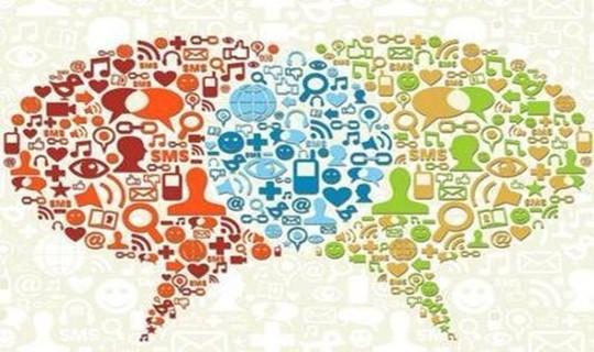 学习社群及社群运营相关知识!