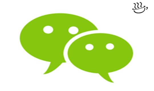 微信公众号吸粉活动怎么做?