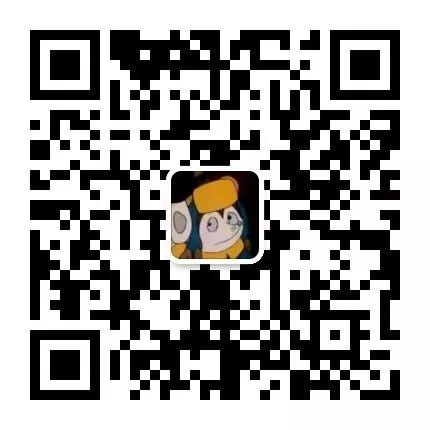 微信图片_20191216161758.jpg