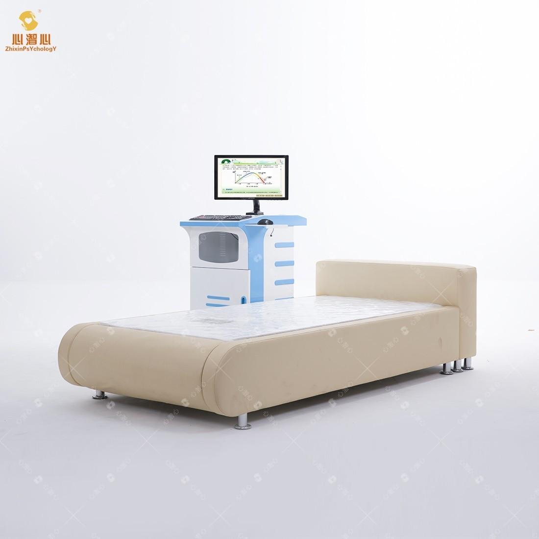 体感音乐放松床3.jpg