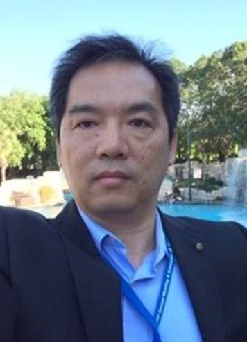 Prof.J.Mi.png