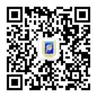 a3cdcd7ef28edaee67b021624cc36c3.jpg