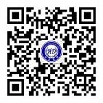 同昌惠德微信公众号16.3KB.jpg