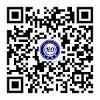 同昌惠德微信公众号8.8KB.jpg