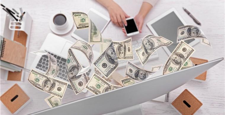 女人如何在网上赚钱 做网上兼职项目网赚