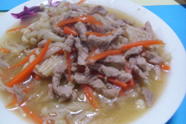 金针菇炒肉丝.png