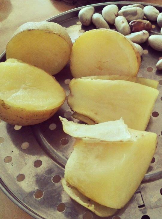 蒸土豆.png