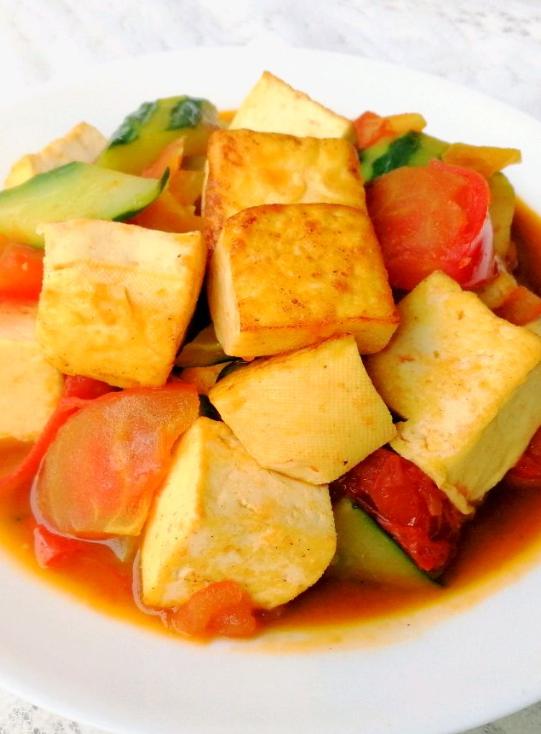 彩蔬焖豆腐.png