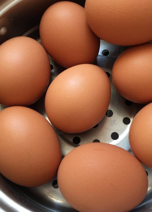鸡蛋.png