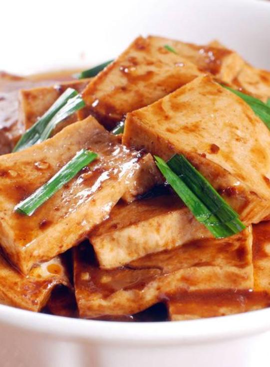 秘制酱香豆腐.png
